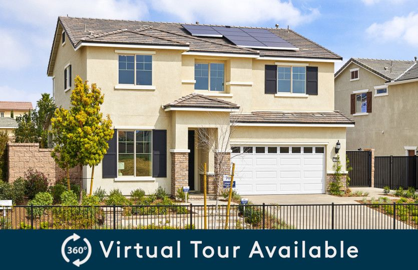 Visionary:Virtual Tour Available
