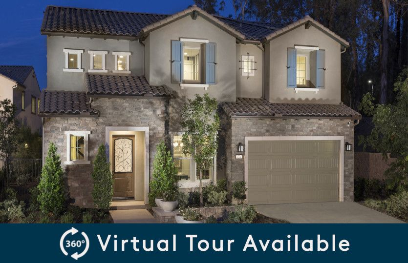 Lucca:Virtual Tour Available