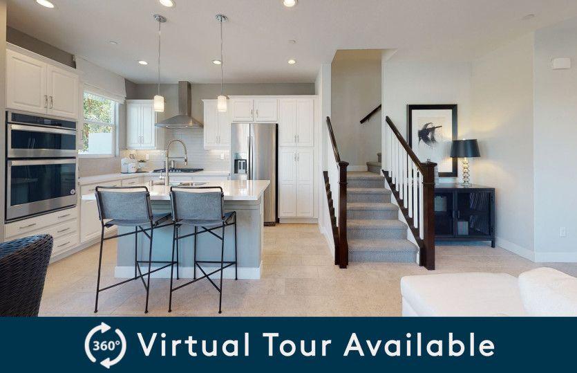 Exterior:Virtual Tour Available