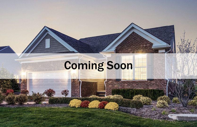 Abbeyville:Abbeyville Coming Soon