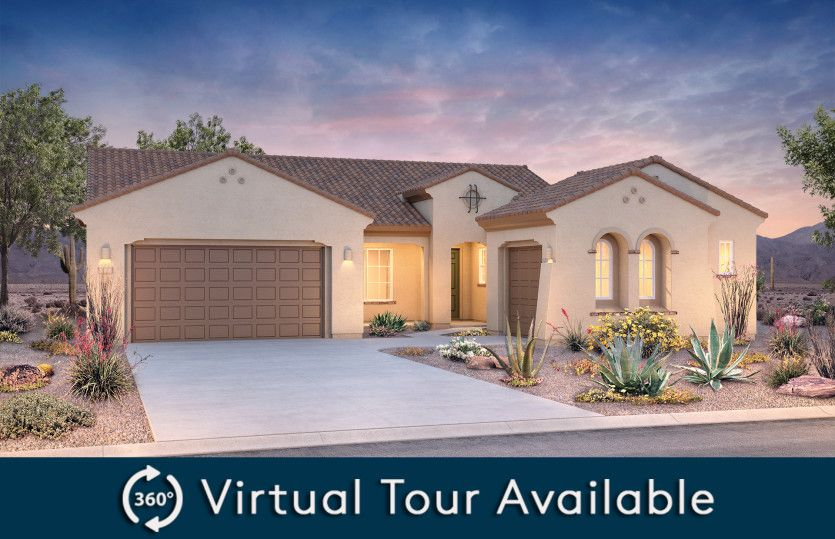 Rockledge:Rockledge Exterior Home A