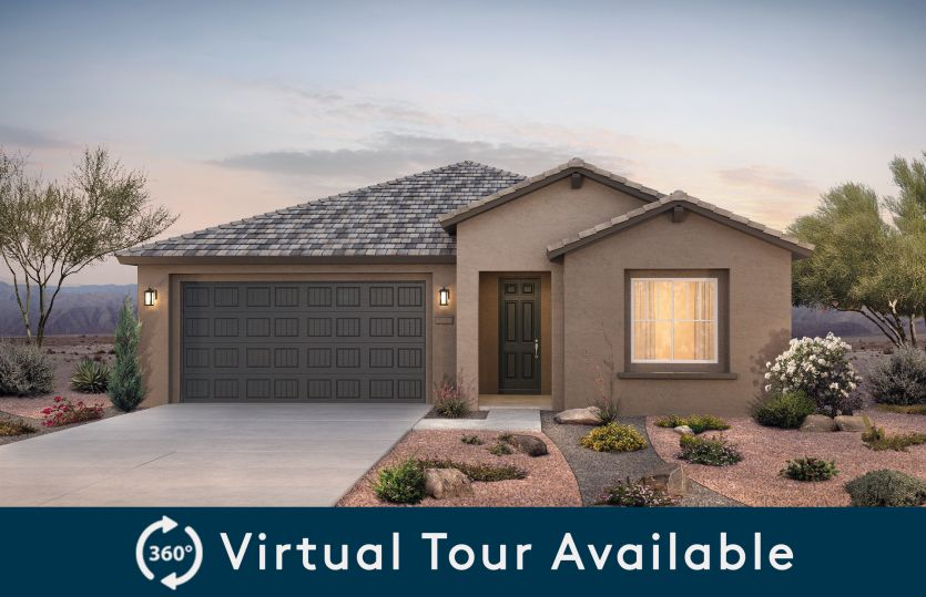 Brownstone:Virtual Tours are now available for this Brownstone floorplan.