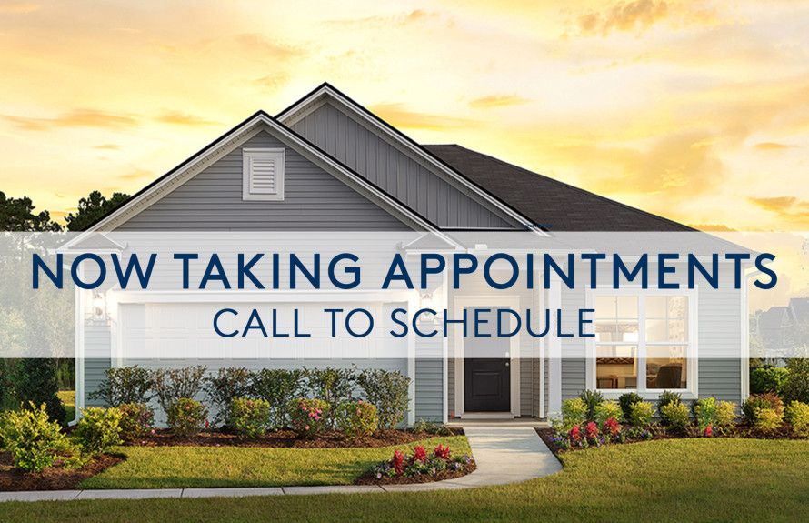 Call For Your Appointment!