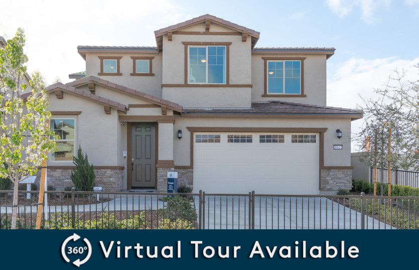 Pinewood:Virtual Tour Available