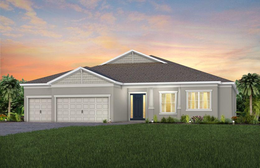 Berkley:New Berkley Home For Sale - C2