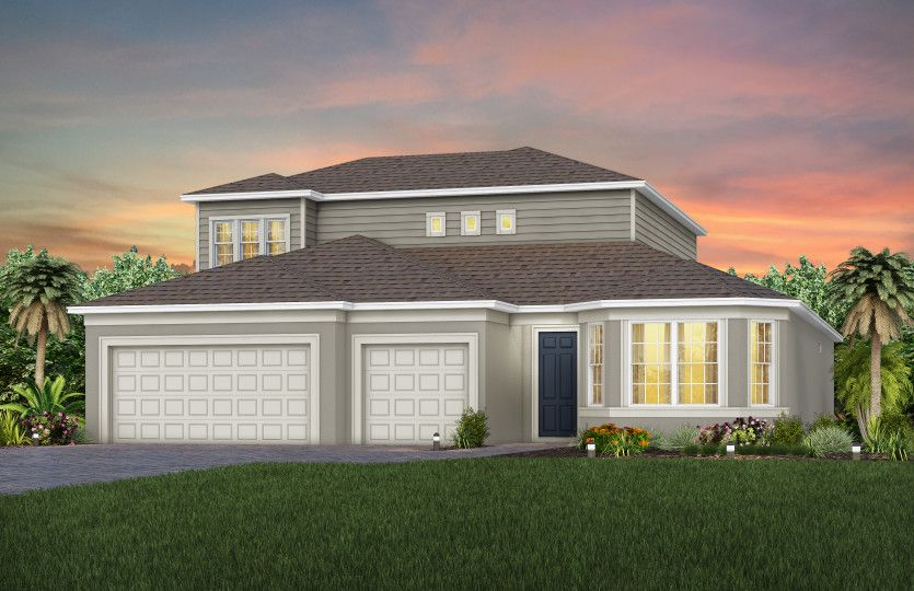 Ashby Grand:New Ashby Home For Sale FM2