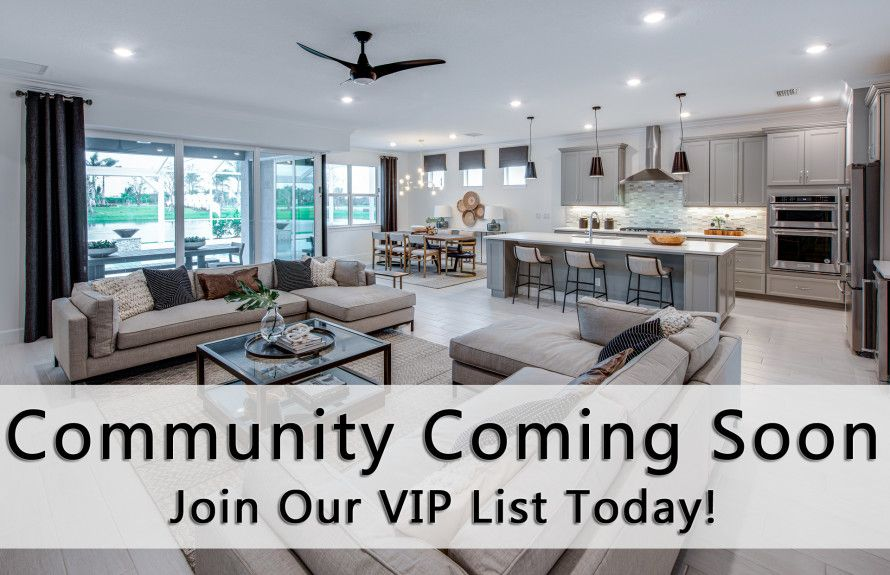 Highpointe by Pulte Homes