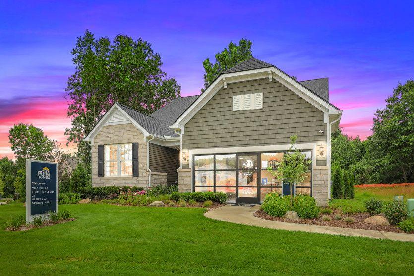 Bedrock:Home Exterior HR3G