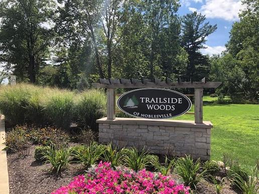 Trailside Woods,46062