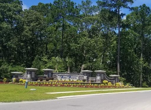 Park Pointe,29566