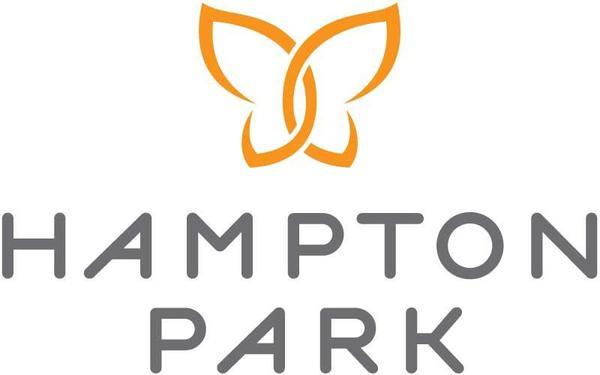 Hampton Park,29588
