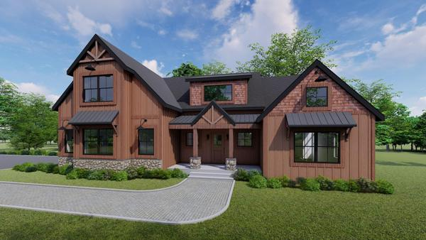 Winding Hills Estates,12549