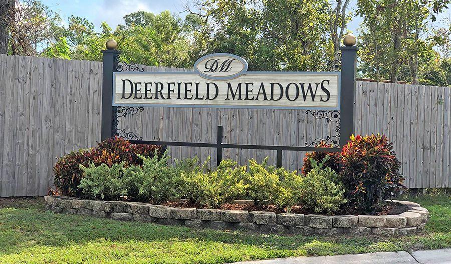 SeasonsAtDeerfieldMeadows-JAX-Monument:Seasons at Deerfield Meadows