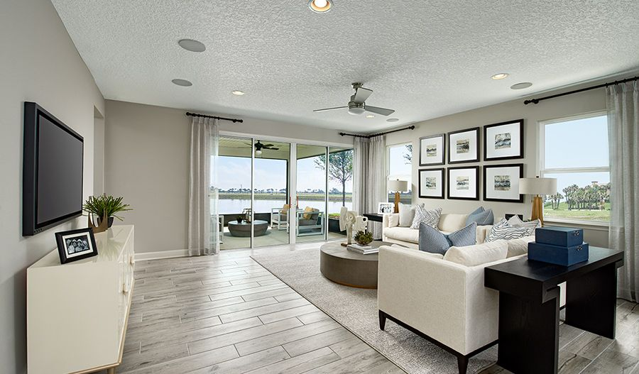 LosLagosAtMatanzasShores-JAX-Raleigh Family Room:The Raleigh