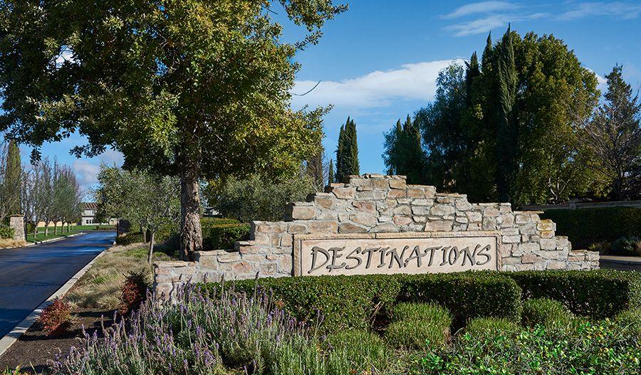 VillaPointAtDestinations-NCA-Monument