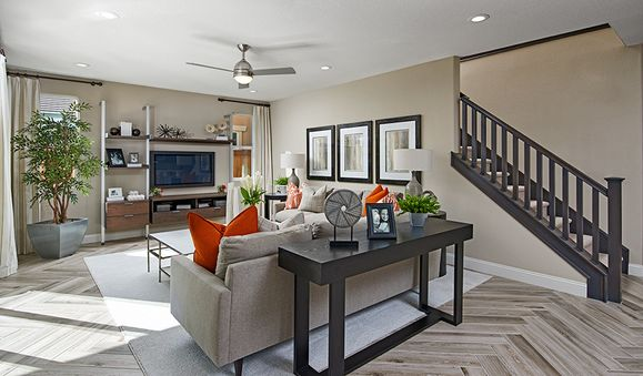 VillaPointAtDestinations-NCA-Stacey Family Room 2