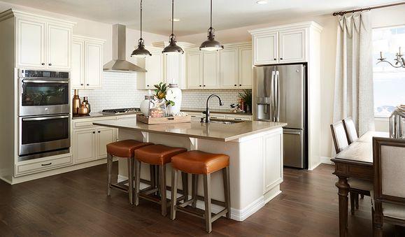 Arlington-DEN-Kitchen (Copperleaf)