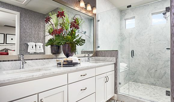Soho-DEN-Master bathroom (Cityscapes at Southcreek)