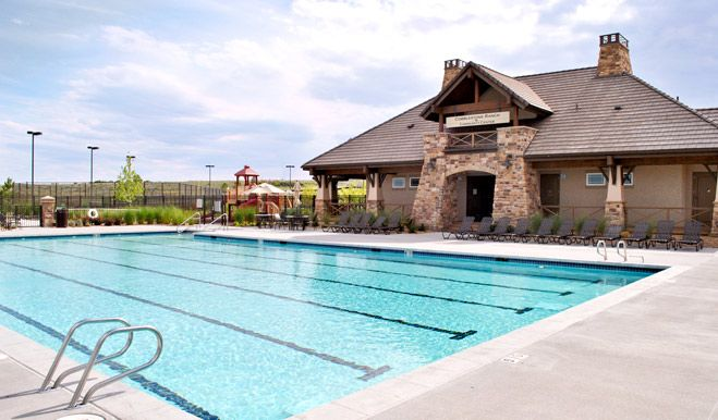 CobblestoneRanch-DEN-Pool