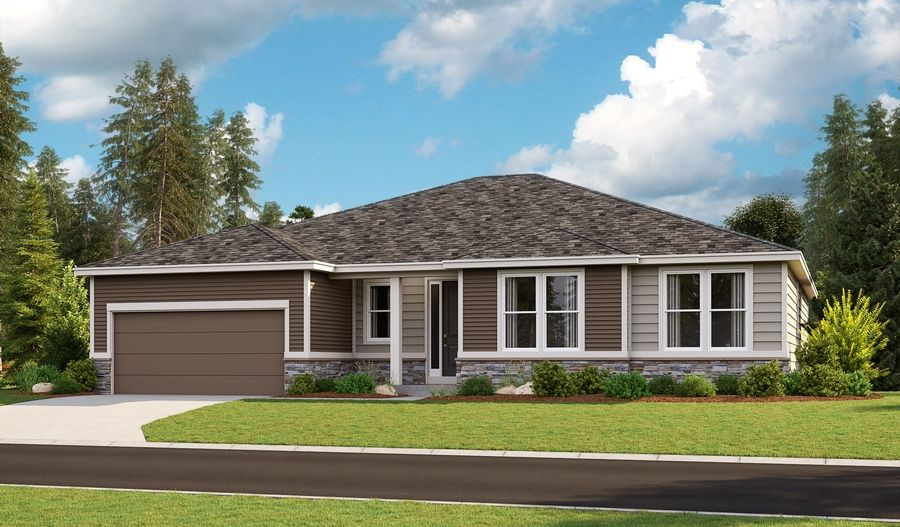 Melody-G22M--MagnoliaHeights Elevation C:The Melody Elevation C