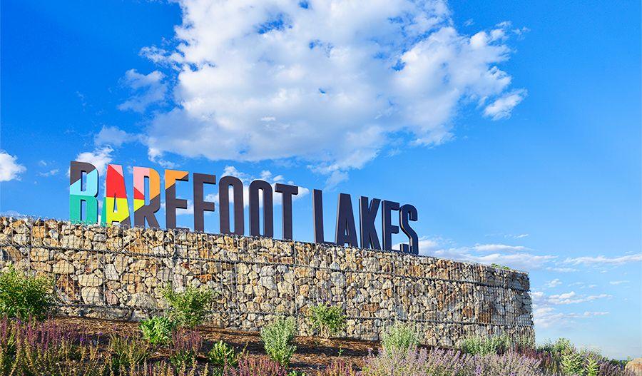 BarefootLakes-NCO-Monument:Barefoot Lakes