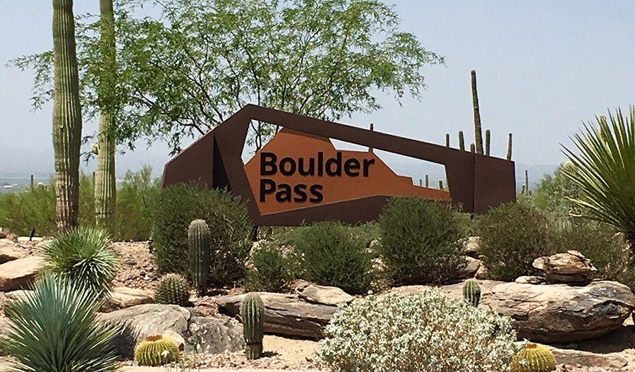 BoulderPass-TUC-Monument 2:Boulder Pass
