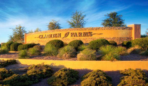 AZ-TUC-GladdenFarms-Monument:Gladden Farms