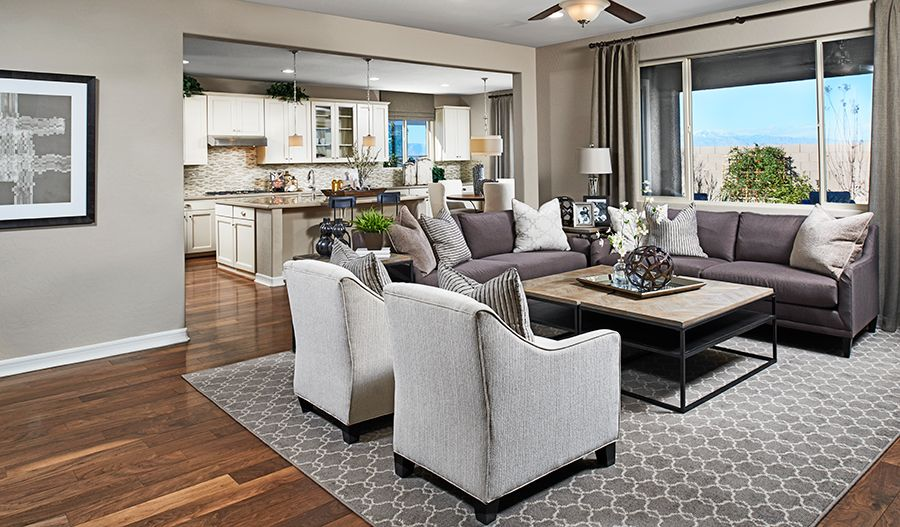 NEV-Dominic-Great room (white/gray) (Crescendo at Cadence):The Dominic