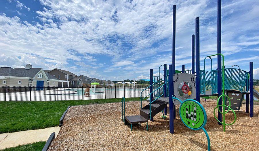 NewPost-NVA-Playground and Pool:New Post
