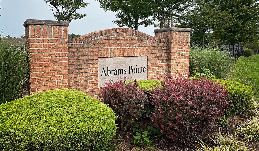 Abrams-Pointe-Monument1:Abrams-Pointe-Monument