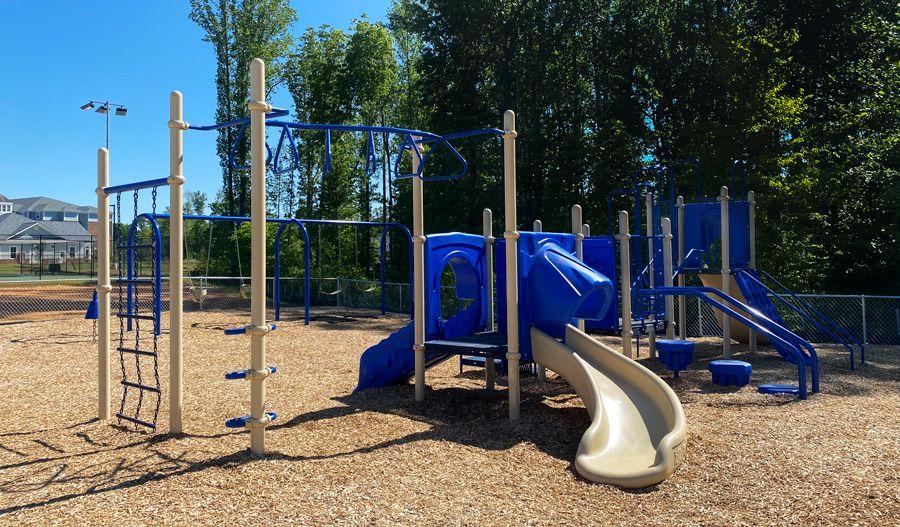 Keswick-NVA-Playground:Keswick