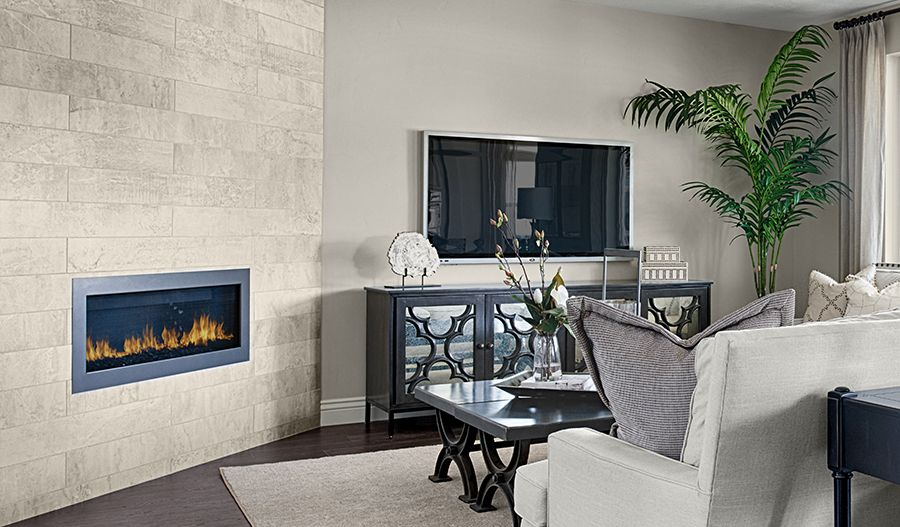 Standard Series-Coronado-SLC-Fam:Family Room