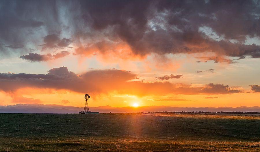 independence-DEN-Sunset:Independence