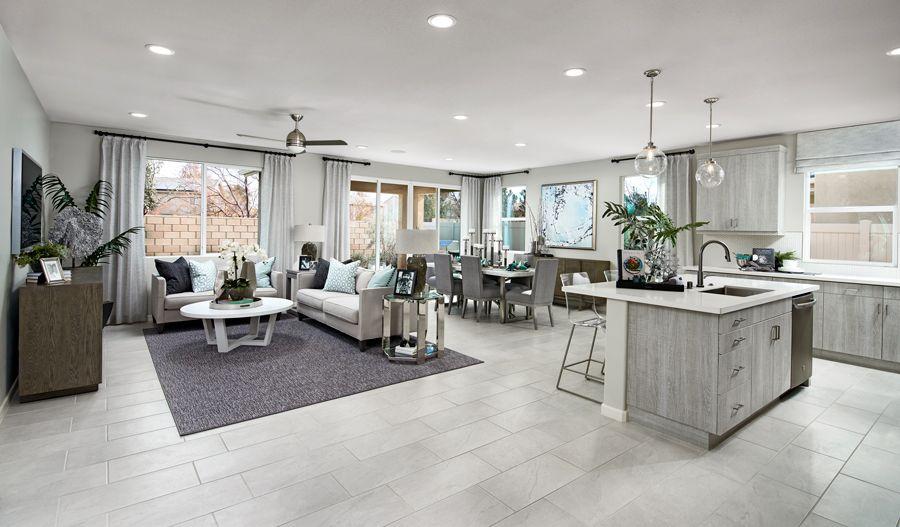 SeasonsAtProvidenceRanch-SCA-Agate Great Room