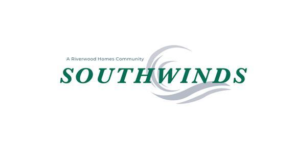 Southwinds,72719