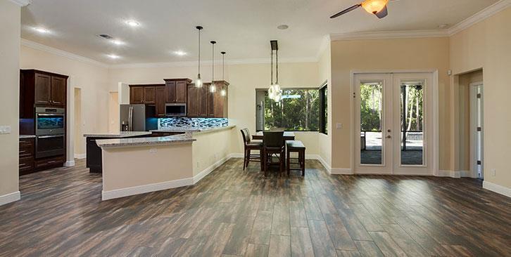 Custom-Interior-Layout-and-Kitchen
