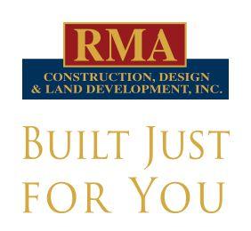 RMA Construction,53029