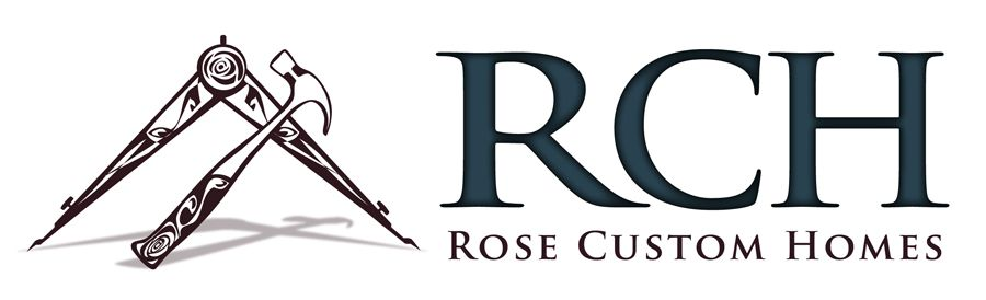 Rose Custom Homes,80528