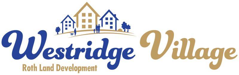 Westridge Village,72719