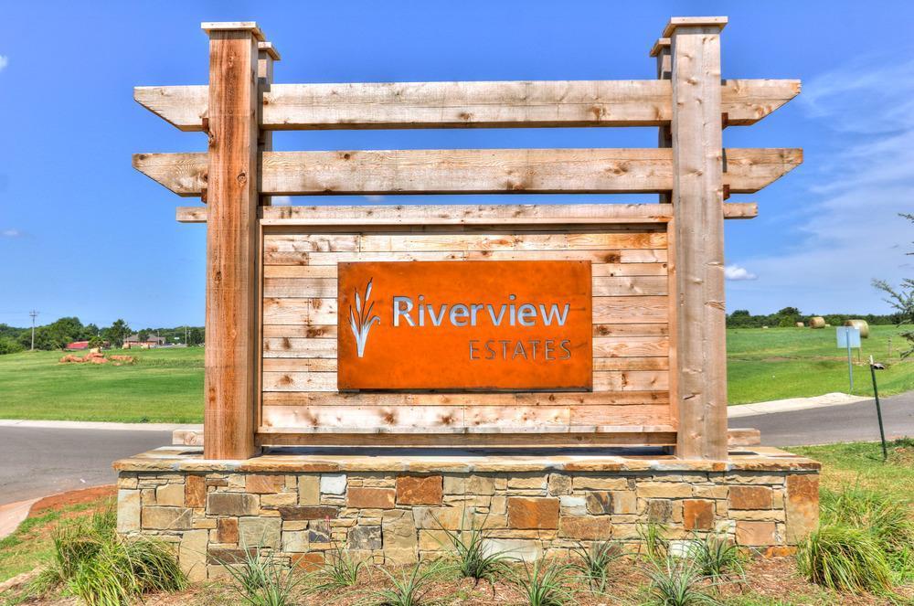 Riverview Estates,73065