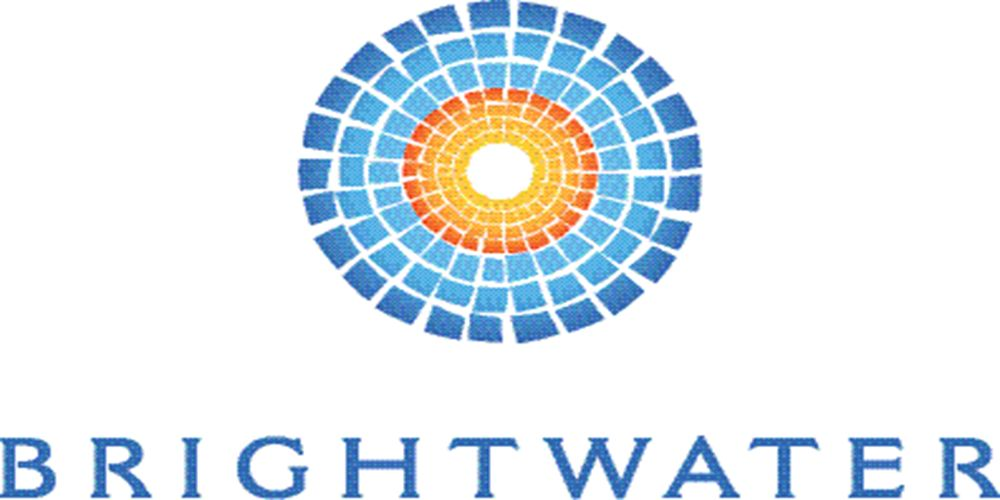 Brightwater:Logo