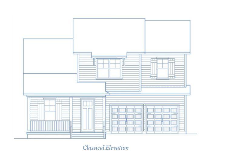 Exterior:Amelia Classical