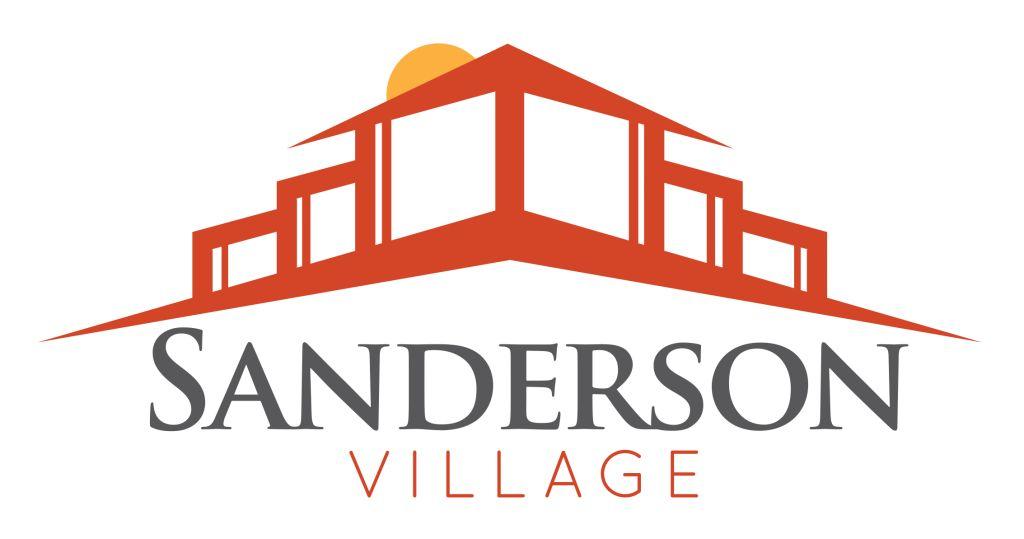 Sanderson Village,79936