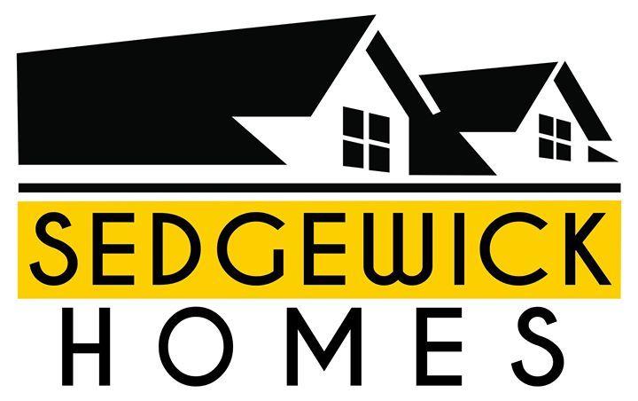 Sedgewick Homes,28677