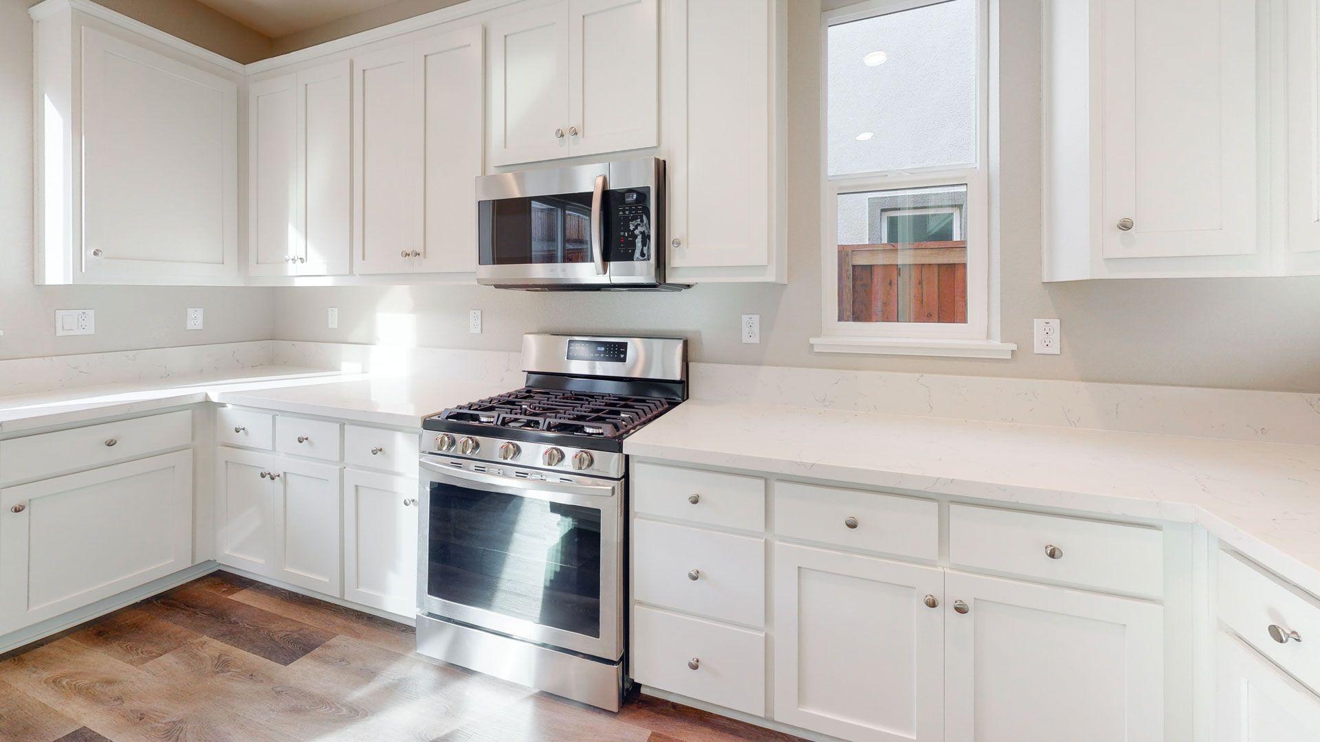 Abri---Kitchen2