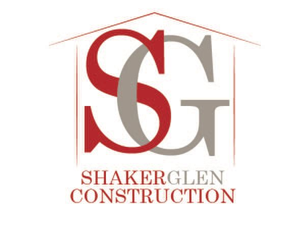 Shaker Glen Construction,02421