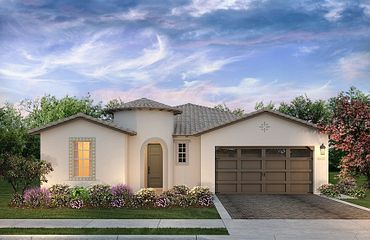Trilogy Monarch Dunes Monterey Exterior C:Exterior C - Colors May Vary