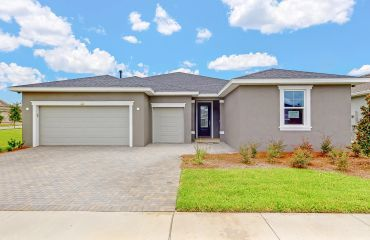 Trilogy Orlando Quick Move In Liberty:Exterior