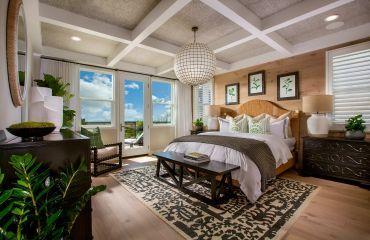 Exterior:Launch Plan 2- Master Bedroom