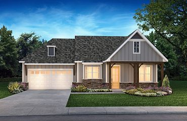 Trilogy Lake Norman Proclaim Exterior:Exterior